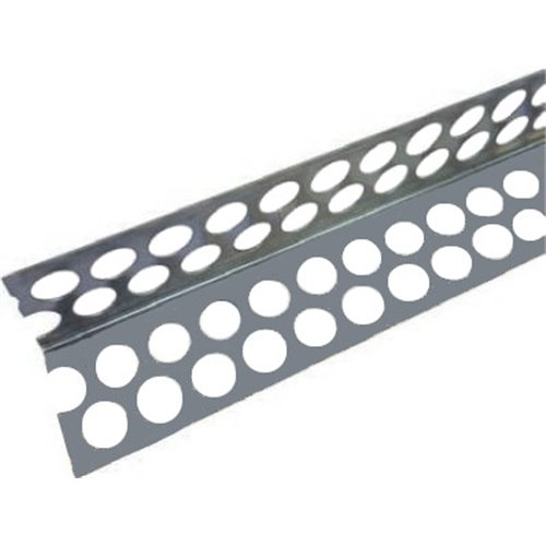 Narożnik aluminiowy do płyt k-g 2,5mb