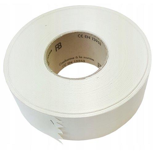 RIGIPS Taśma papierowa Spoinowa do płyt g-k 75mb