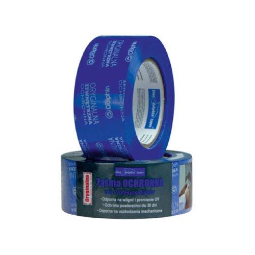 Blue Dolphin Taśma ochrona zewnętrzna 48mm x50m