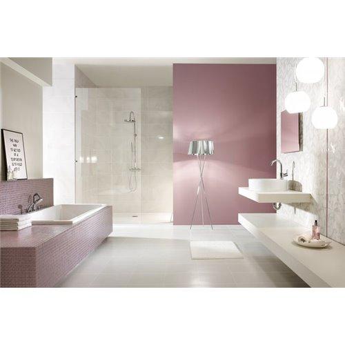 Magnat Ceramic Kitchen&Bathroom Tester 30ml