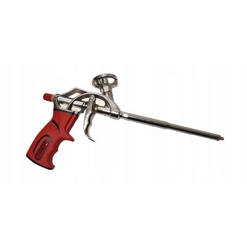 Pistolet teflonowy do piany montażowej